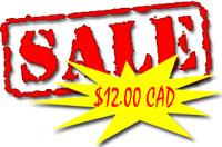Workout Log on Sale