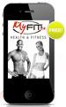 MyFit App